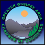 Greater Ossipee Area Chamber of Commerce