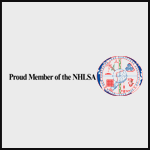 NHLSA (New Hampshire Land Surveyors Association)